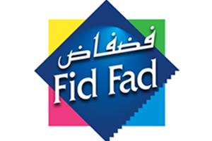 Fid Fad