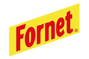 فورنيت